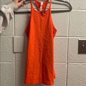 Lulu Lemon Tank- NEVER BEEN WORN.